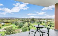 801/112 South Terrace, Adelaide SA