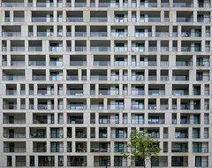 Urban Structure (CoolMcFlash) Tags: architecture urban city building lines pattern geometry tree vienna fujifilm xt2 architektur staqdt stadt gebäude linien muster geometrie baum wien windows fenster facade fassade fotografie photography xf1024mmf4 r ois