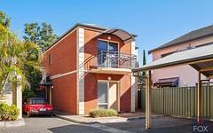 5/55 Melbourne Street, North Adelaide SA