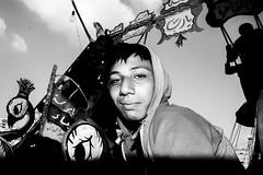 26 (salah.mohsen) Tags: mowaled egypt blackandwhite story