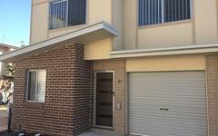 12 Owen Avenue, Kyeemagh NSW