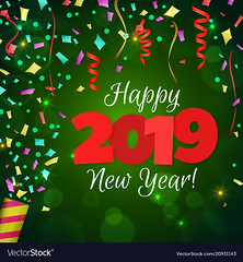 Happy New Year 2019 (kazisumonbd14) Tags: 2019 happy christmas birthday background banner vector year2019 celebration party spark sparkle greeting abstract bokeh bright card colorful confetti decoration design festive flare glitter glow golden happynewyear2019 holiday illustration invitation light newyear night number ornament pattern shimmer shine shiny star template vibrant winter xmas