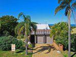 77 Paterson Street, Byron Bay NSW