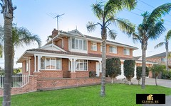107A Wyong St, Canley Heights NSW