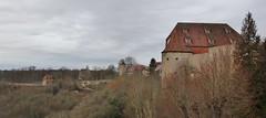 Rothenburg ob der Tauber (Hugo von Schreck) Tags: hugovonschreck rothenburgobdertauber canoneos5dsr
