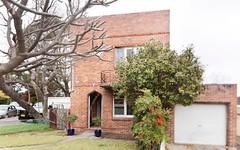 15 Moorefield Avenue, Hunters Hill NSW