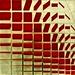 Untitled (1973) - Artur Rosa (1926-2020)