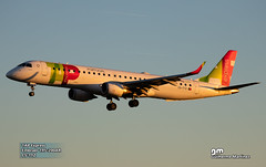 TAP Express (Guilherme_Martinez) Tags: aircraft airbus airbuslovers me best beautiful summer sky sun sunset show passion planespotting portugal lisboa love lisbon lovers like family