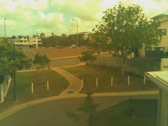2018-11-21T09:00:06.826709+10:00 (growtreesgrow) Tags: trees timelapse raspberrypi