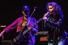 Edie Bickel and the New Bohemians 11.8.18 the cap photos by chad anderson-8985 (capitoltheatre) Tags: thecapitoltheatre capitoltheatre thecap ediebrickell newbohemians ediebrickellnewbohemians housephotographer portchester portchesterny livemusic