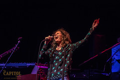 Edie Bickel and the New Bohemians 11.8.18 the cap photos by chad anderson-8709 (capitoltheatre) Tags: thecapitoltheatre capitoltheatre thecap ediebrickell newbohemians ediebrickellnewbohemians housephotographer portchester portchesterny livemusic