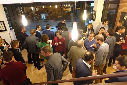 EPIC Meeting on Optics for Aeronautics (Networking) (1)