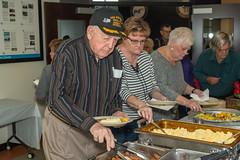 Veterans-Seniors-2018-165