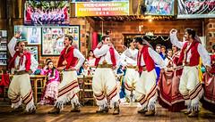 Danças Tradicionais Gaúchas (mauroheinrich) Tags: danças dançastradicionais dançastradicionaisgauchas ctg cultura costumes chaleirapreta mtg gaucho gauchos gaúcho gaúchos gauchismo gaúchas gaúcha gfchaleirapreta peões tradição tradicionalismo tradições riograndedosul brasil ijuí mauroheinrich