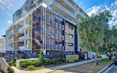 10/9 Weston Street, Rosehill NSW