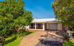 28 Wyreema Avenue, Goonellabah NSW