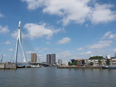 Rotterdam (M_Strasser) Tags: rotterdam olympus olympusomdem1 holland netherlands