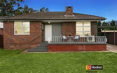 43 Nirimba Avenue, Narwee NSW
