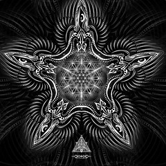 """Manifesting-the-Tetragrammaton-Detail-07 • <a style=""""font-size:0.8em;"""" href=""""http://www.flickr.com/photos/132222880@N03/45197014884/"""" target=""""_blank"""">View on Flickr</a>"""