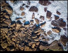 180515-0035-MAVICP-HDR.JPG (hopeless128) Tags: australia sydney waves 2018 rocks clovelly newsouthwales au