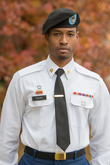IMGL4673 (JoshBlack85) Tags: fortgordon 707thmi army