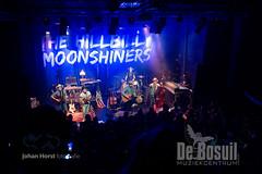 Hillbilly Moonshiners181201- MaastrichtHBM_3009WEB