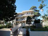 112/72 Henrietta Street, Waverley NSW