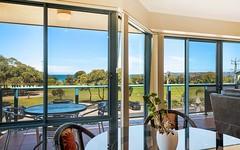 4/31 Ocean Drive, Merimbula NSW