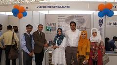 Career Hub 1
