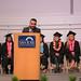 COHS Graduation, December 5 2018 -36