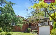 24 Carlisle Crescent, Beecroft NSW