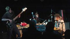 Algiers - Franklin James Fisher, Ryan Mahan, Lee Tesche & Matt Tong (Peter Hutchins) Tags: franklin james fisher ryan mahan lee tesche matt tong franklinjamesfisher ryanmahan leetesche matttong algiers theblackcatmainstage washington dc blackcatdc