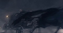 к12vlcsnap-2018-11-16-09h25m16s692 (maxims3) Tags: lego wizarding world 75951 grindelwalds escape серафина пиквери seraphina picquery геллерт гриндевальд gellert grindelwald фестрал thestral карета макуса