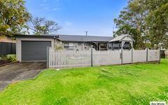 1 Gibraltar Avenue, Kiama Downs NSW