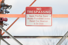 2V9A4004 (Stockton University) Tags: applepiehill picturestockton pinelands generalstudies