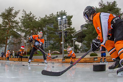 PS_20181208_152102_5290 (Pavel.Spakowski) Tags: autostadt u11 u9 wolfsburg younggrizzlys aktivities citiestowns hockey locations objects show training
