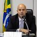 05/12/2018 - CAMEX - Cooperação Regulatória Brasil/EUA