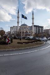Południowa Mitrowica (71piotr) Tags: balkan балкан novipazar sandżak serbija serbia kosovskamitrovica mitrovica kfor kosovo