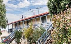 17A Werona Street, Pennant Hills NSW