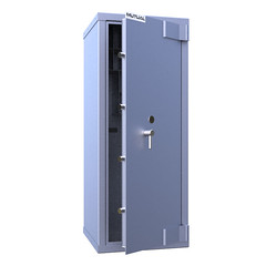 Sale Large Mutual MK15 Gun Safe (GunSafery) Tags: sentinel 14 gun safe stack elite 24 homemade floating shelf winchester 18 fire resistant table used