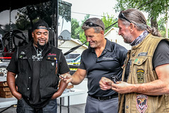 1 VCRTS 2018 Rinehart Racing Gathering Keith Shoulders, Judd Hollifield, and Dave Frey SLP_2106.jpg