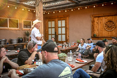 3 Red Cliffs Lodge Dinner Reception Host Colin Freyer SLP_8968.jpg