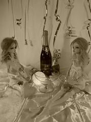 champagne (frigida66) Tags: bjd dollchateau