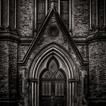 Metropolitan United Church Toronto Canada 8 thumbnail