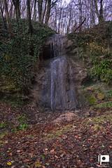 Ferendol Waterfall (Ivica Pavičić) Tags: