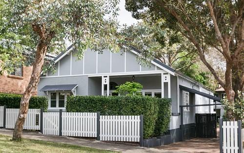 10 Prince Edward St, Gladesville NSW 2111