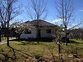 242 Byron Road, Leppington NSW