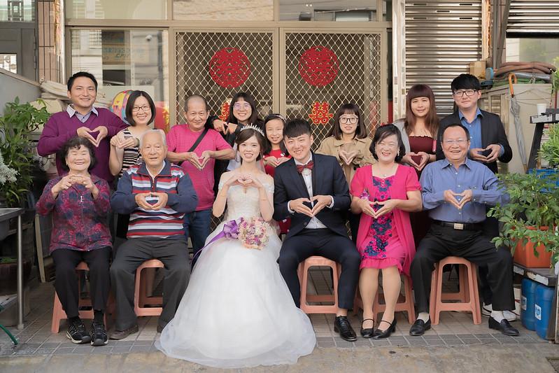 南起司,Nenchis,台中婚攝,台中大里新口味餐廳,婚禮紀錄