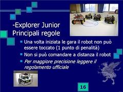 CR18_Lez01_intro_16