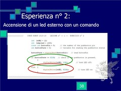 CR18_Lez01_intro_38